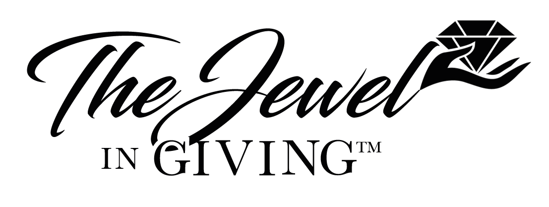 Jewelingiving logo