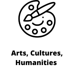 Arts-cultures-humanities.png