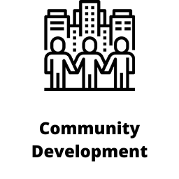 community-development.png