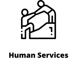 human-services.png