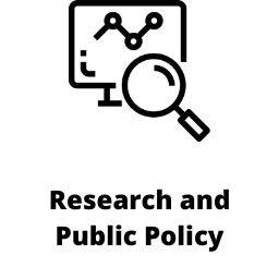 research-and-public-policy.png